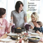 Promo mensuelle tupperware février 2020 - Page 1