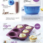 Promo mensuelle tupperware février 2020 - Page 5